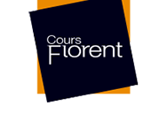 Drama School Paris - Cours Florent