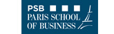 psb-Paris School of Business