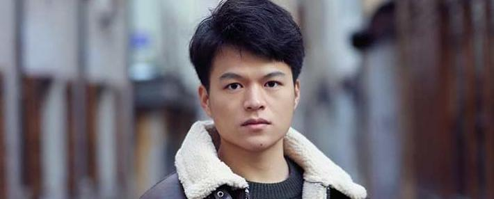 Dong Xu, Musicale in French and Acting in English Student in Paris