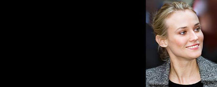 Diane Kruger bio